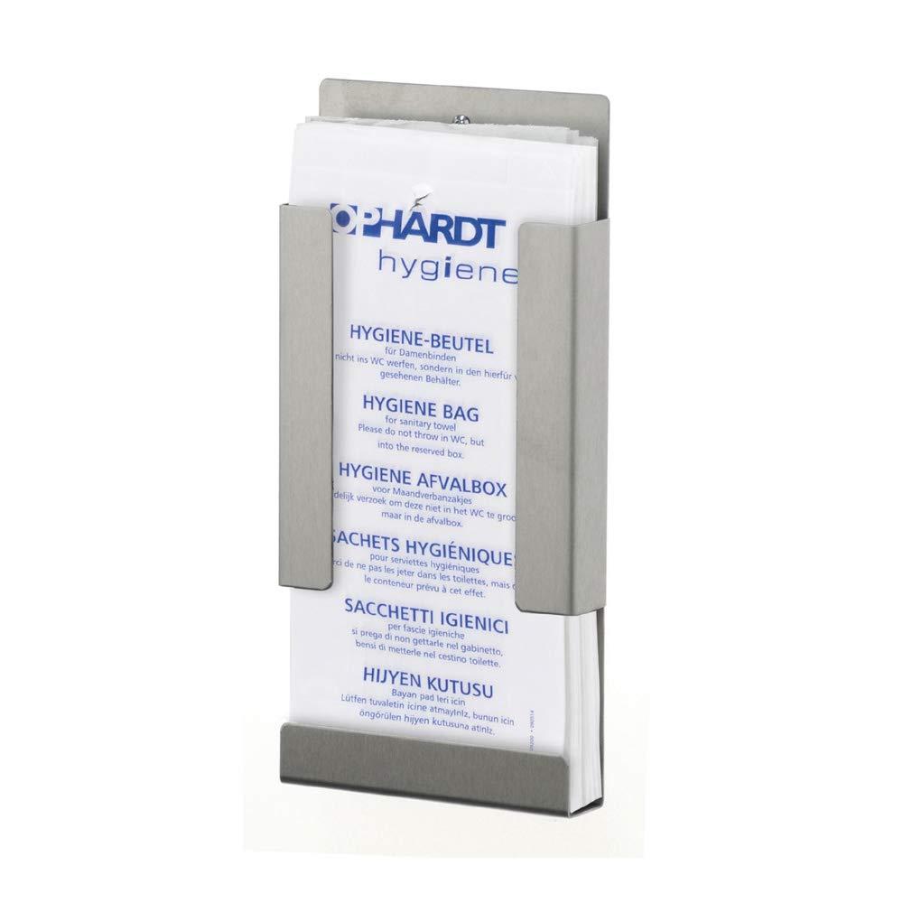 OPHARDT hygiene 798500 Ingo-man HB 1 E - Dispensador de ...