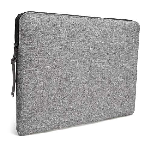 LUSQIK Laptop Compatible MacBook Waterproof