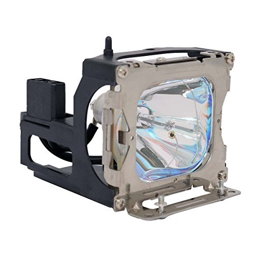 SpArc Platinum Viewsonic PJL855 Projector Replacement Lamp with Housing [並行輸入品]   B078G11BRJ