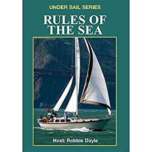 Rules of the Sea