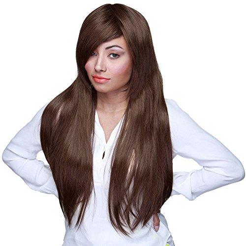 Cosplay Wigs USA™ Straight 70cm/28