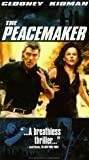 Peacemaker [VHS]