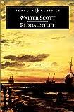 """Redgauntlet (Penguin Classics)"" av Sir Walter Scott"