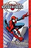 Ultimate Spider-Man Colleccion en Espanol (Spanish Edition)