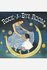 Rock-a-Bye Room Kindle Edition