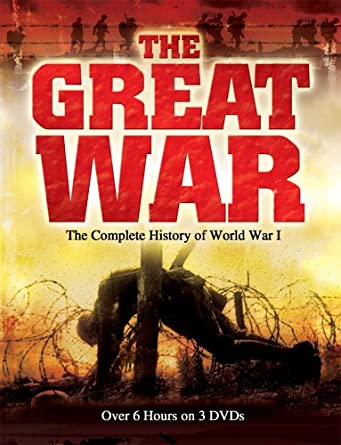 The-Great-War-[videorecording-(DVD)]