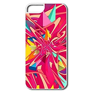 Durable Explosion 1 Hard Case For IPhone 5/5s