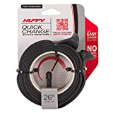 """Huffy Bicycle Company 26"""" Quick Change Inner"""