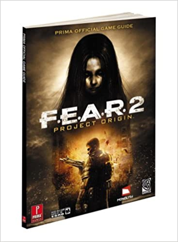 Age of fear: the free world:: the age of fear strategy guide!!
