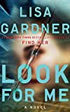 Look for Me (Detective D. D. Warren)