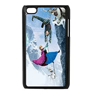 The Batman Joker Why So Serious Image Snap On Hard Plastic For Iphone 6 Plus 5.5 Inch Cover
