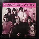 Jefferson Airplane - Surrealistic Pillow - Lp Vinyl Record