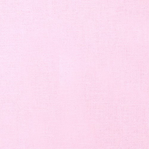 southern-classic-linen-blend-pink-fabric-by-the-yard