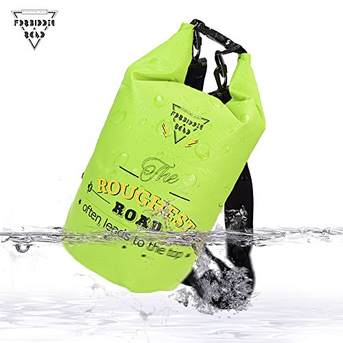 Forbidden Road Waterproof Compression Snowboarding product image