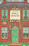 img - for A Victorian Dollhouse book / textbook / text book