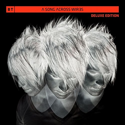 A Song Across Wires (Deluxe Ed...