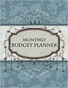 business expense organizer