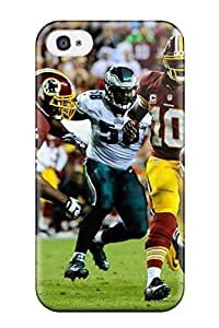 meilinF000Best washingtonedskins w NFL Sports & Colleges newest iphone 5/5s casesmeilinF000