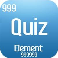 The Periodic Table Element Quiz