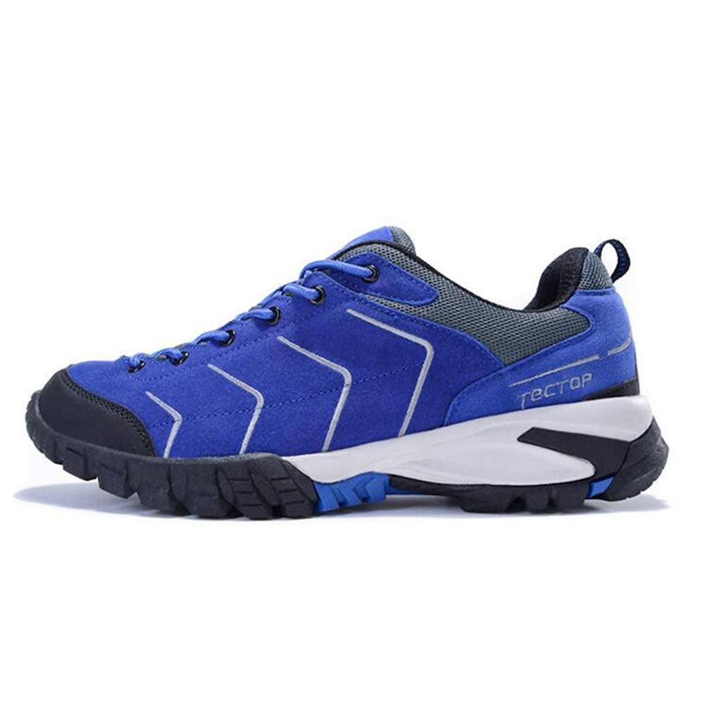 Yaloee Hiking Trekking Sneakers Climbing Outdoor Women Hiking Boots