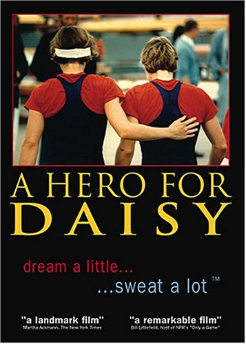 A Hero for Daisy - Educational Version with Teaching Guide