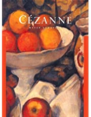 Masters of Art: Cezanne