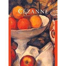 Cezanne (Masters of Art Series)