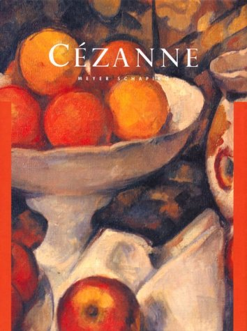 Read Online Cezanne (Masters of Art Series) pdf