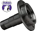 Yukon (YP SP707178) 6-Stud Hole Replacement Spindle for Dana 44 IFS Differential