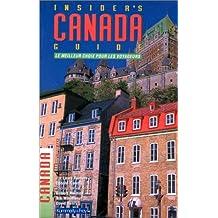 Insider's Canada