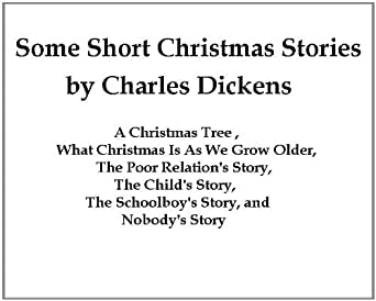 Famous english short stories pdf with pictures