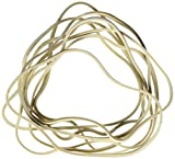 E-flite  Rubber Bands (8): Apprentice