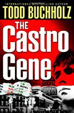 Castro Gene, The