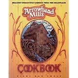 Arrowhead Mills Cookbook