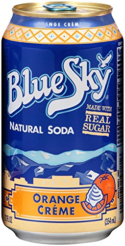 blue-sky-natural-soda-orange-creme-12-ounce-cans-pack-of-24