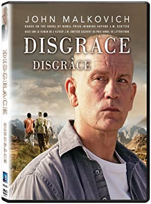 disgrace 2008 full movie