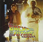 Back To the Future Trilogy (Film Scor...