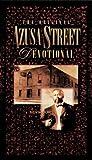 The Original Azusa Street Devotional, Larry Keefauver, 0884194817