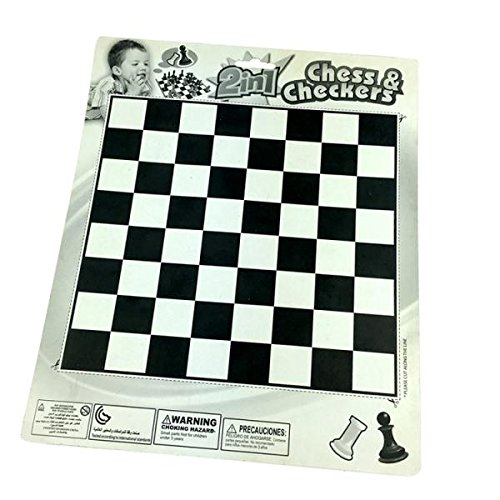 【ノーブランド品】チェスゲーム 国際チェス wi / 200mm チェスボード 子供 教育玩具 贈り物の商品画像