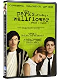 Perks of Being a Wallflower (Bilingual)