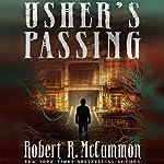 Usher's Passing   Robert R. McCammon