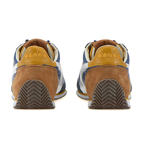 Diadora Heritage Sneakers Equipe ITA per Uomo e Donna