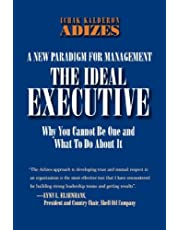 The Ideal Executive