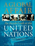 A Global Affair, Amy Janello, 0964632209