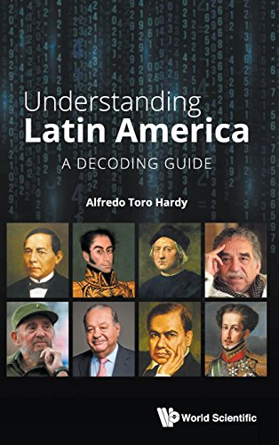 Understanding Latin America: A Decoding Guide