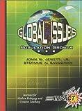 Global Issues 9780787274887