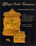 Tiffany Desk Treasures, George A. Kemeny and Donald Miller, 1555952178