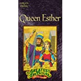 Greatest Adventure: Queen Esther