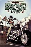 Zombie Tramp: Sleazy Rider Volume 2 TP