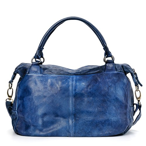 bag vintage Coast Bleu to Coast xXzEw8q6